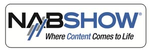 NABShow official web pages